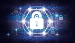 image of security analytics