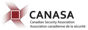 image of canasa logo