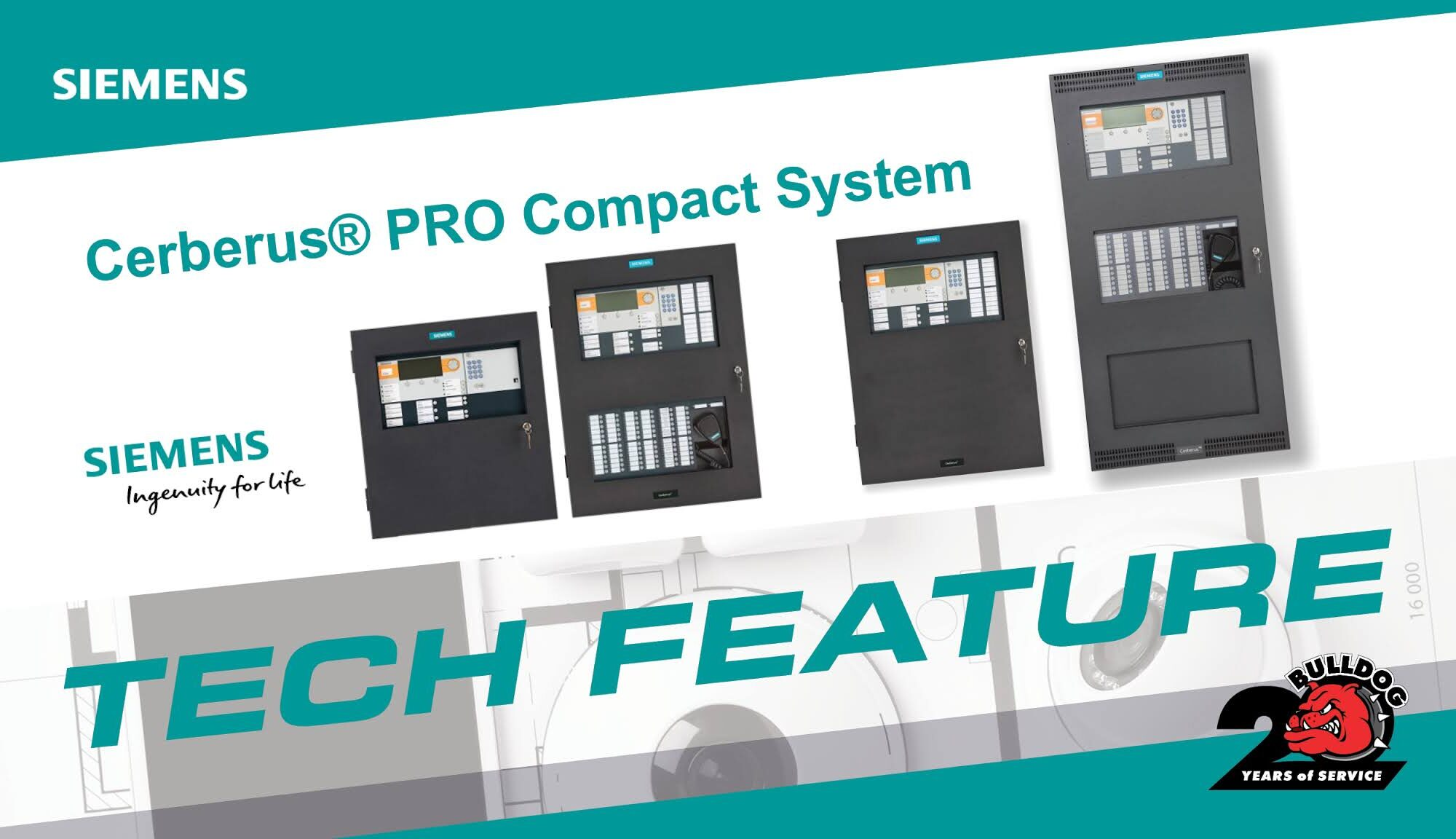 tech feature siemens cerberus pro compact banner image