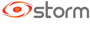 image of inaxsys storm logo